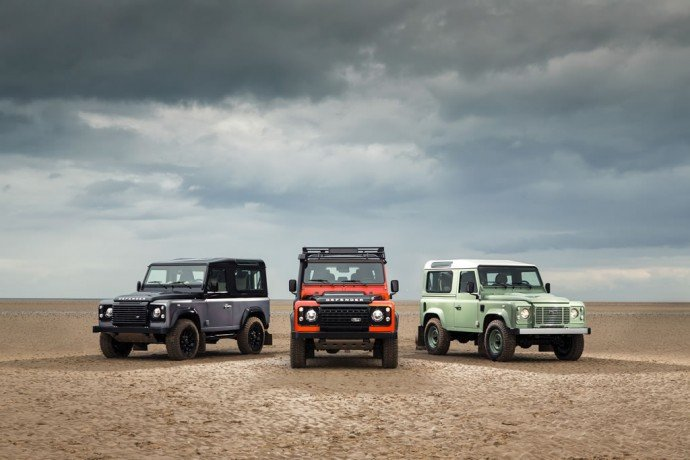land-rover-defender-special-4
