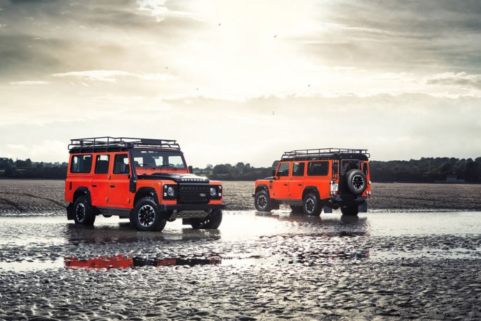 land-rover-defender-special-5