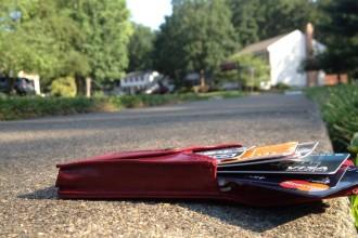 lost-credit-cards