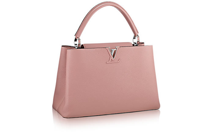 louis-vuitton-capucines-mm-special-handbags-2