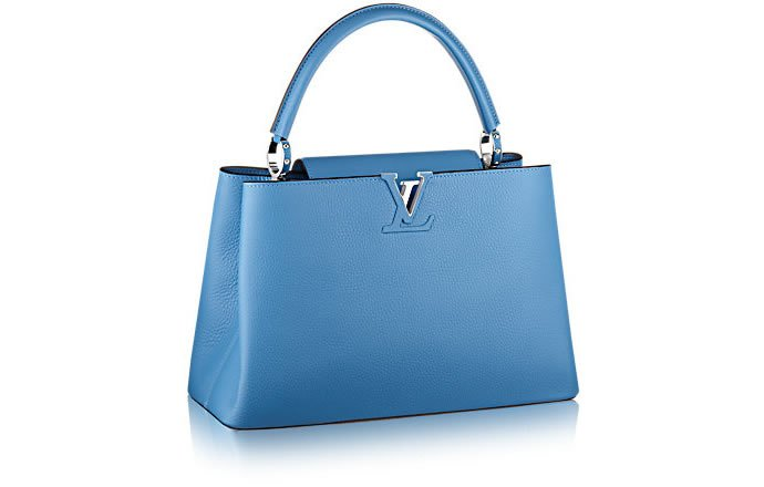 louis-vuitton-capucines-mm-special-handbags-3