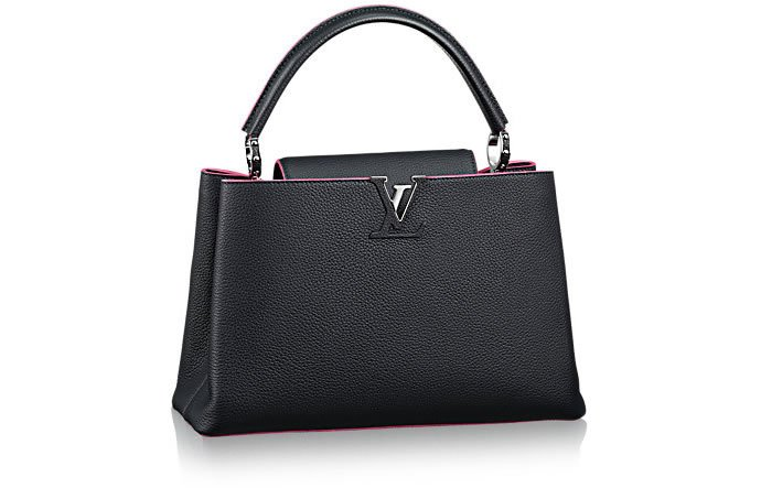 louis-vuitton-capucines-mm-special-handbags