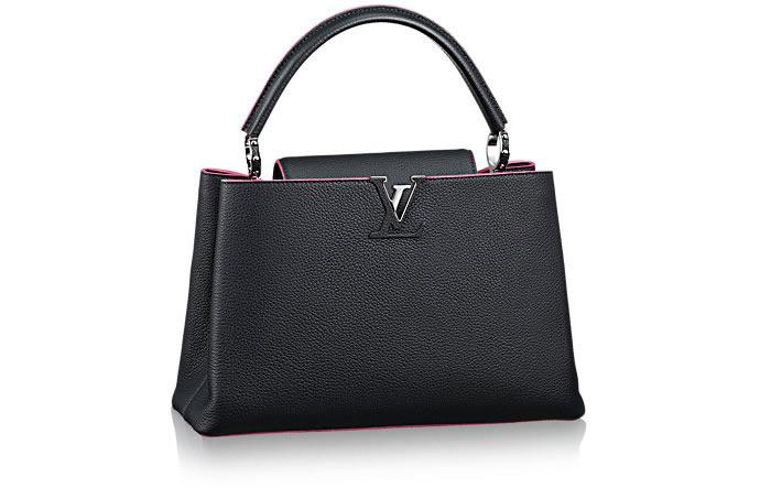 louis-vuitton-capucines-mm-special-handbags
