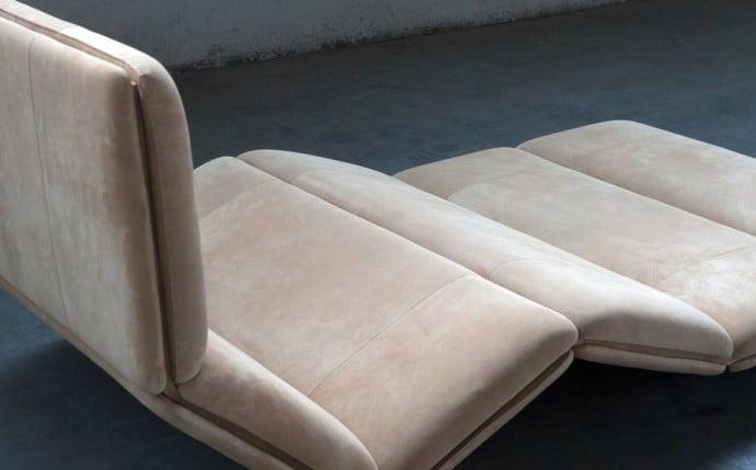 louis-vuitton-furniture-2