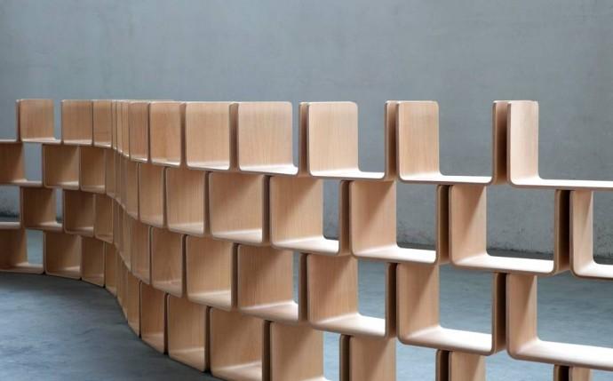 louis-vuitton-furniture-3