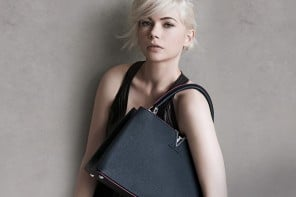 louis-vuitton-michelle-williams-1