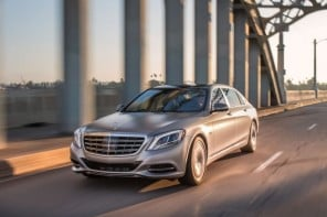 mercedes-maybach-s-class-27