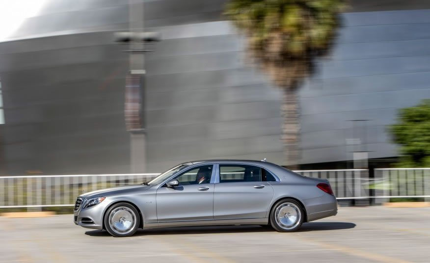 mercedes-maybach-s-class-28