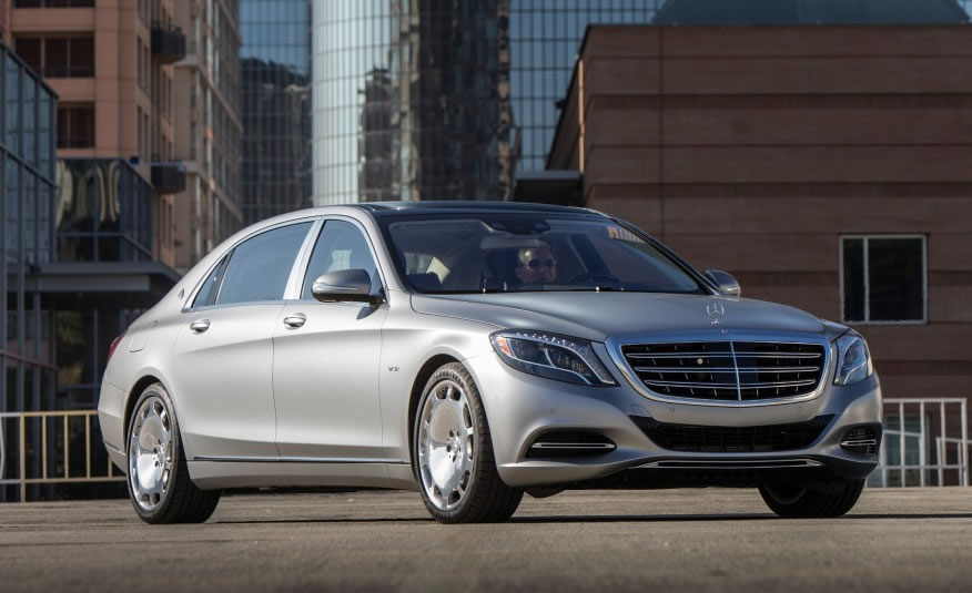 mercedes-maybach-s-class-34