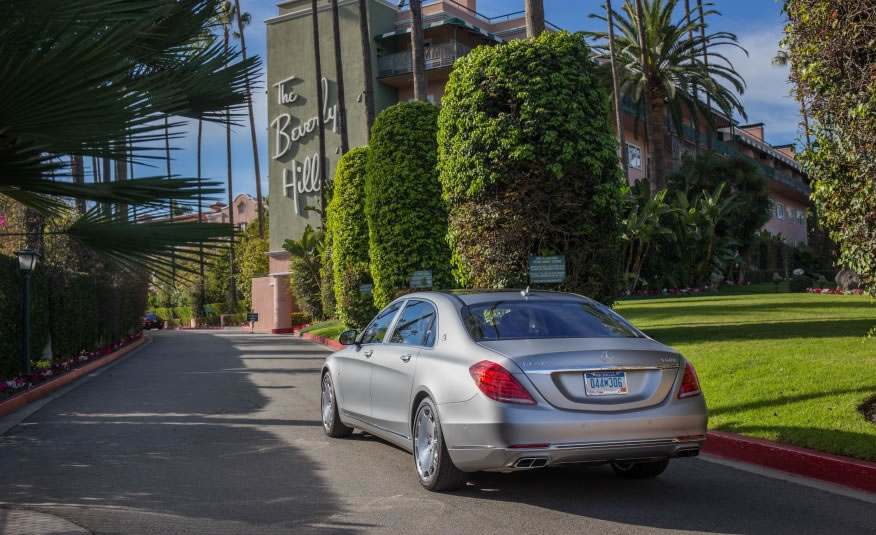 mercedes-maybach-s-class-36