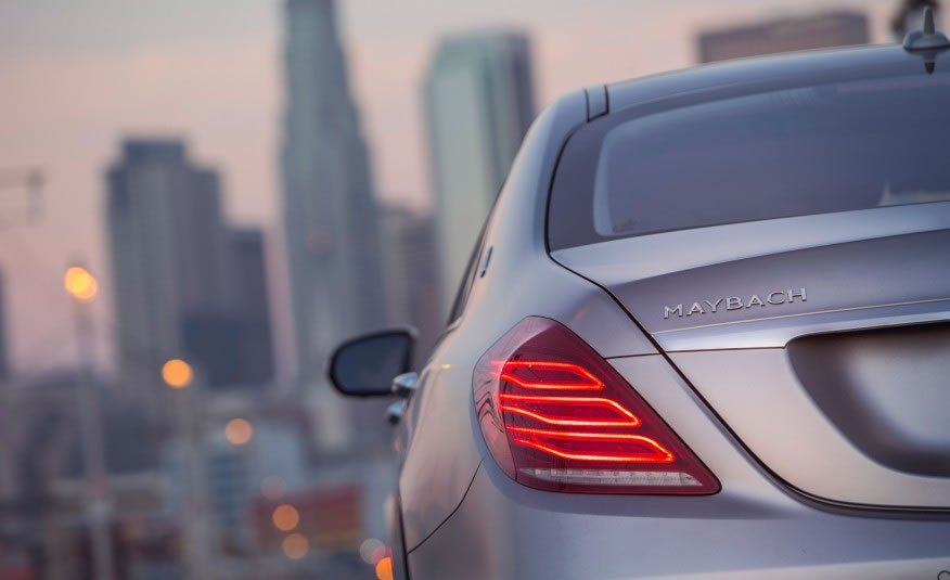 mercedes-maybach-s-class-40