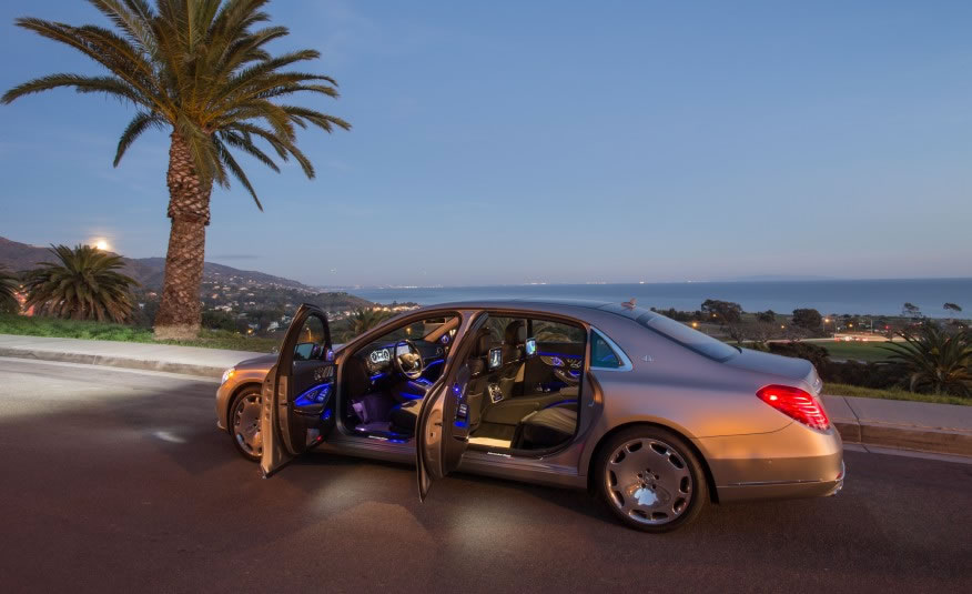 mercedes-maybach-s-class-46