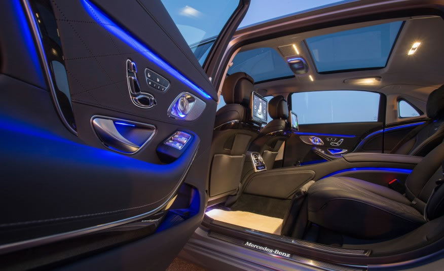 mercedes-maybach-s-class-47