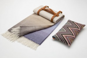 missoni-fs-travel-set-2