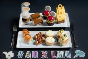 mo-anya-hindmarch-afternoon-tea