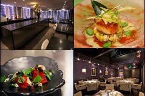 most-expensive-restaurants-usa