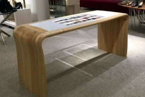 neiman-marcus-interactive-tables-1
