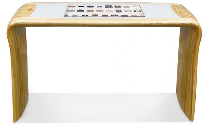 neiman-marcus-interactive-tables-2