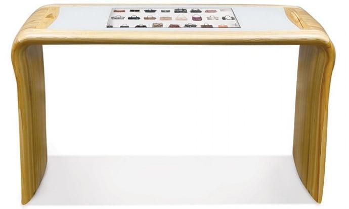 neiman-marcus-interactive-tables-2