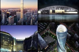 new-buildings-2015