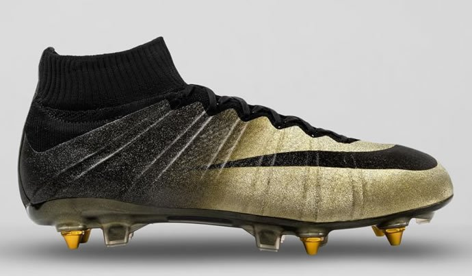 nike-mercurial-cr7-rare-gold-2