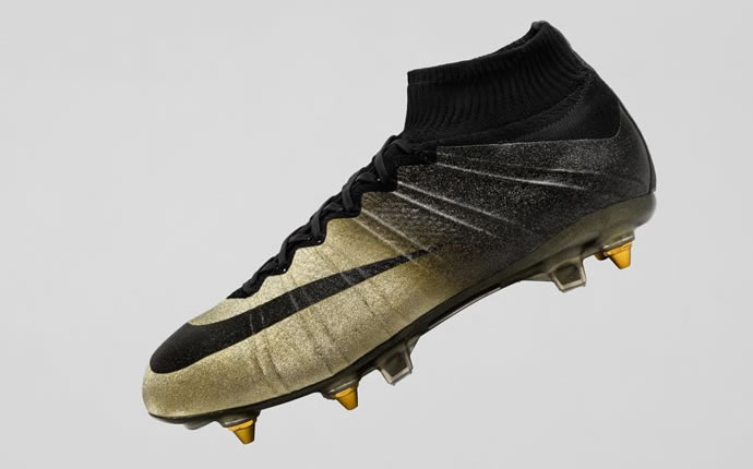 nike-mercurial-cr7-rare-gold-4