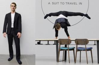 paul-smith-creaseless-suit-1