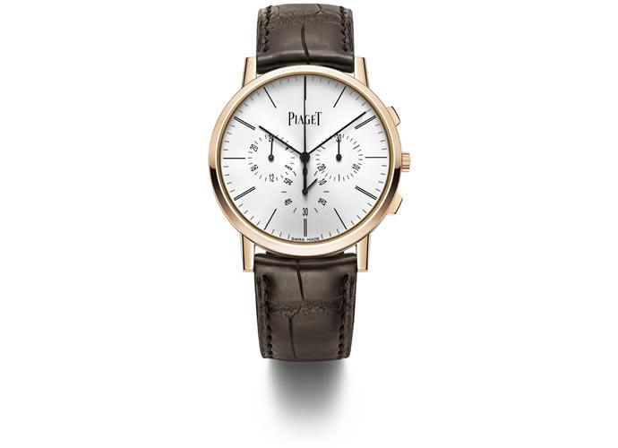 piaget-altiplano-chronograph
