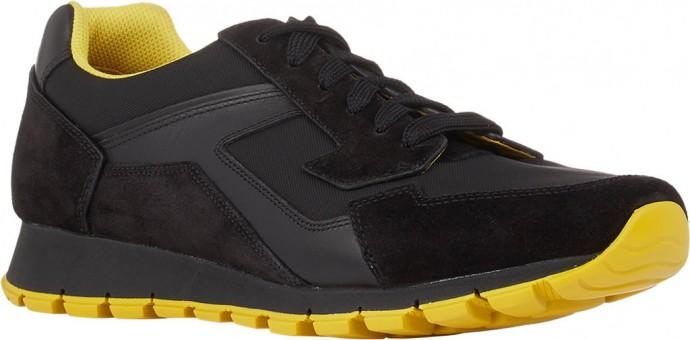 prada-monochrome-sneakers
