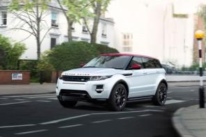 range-rover-evoque-NW8-2