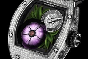 richard-mille-tourbillion-1