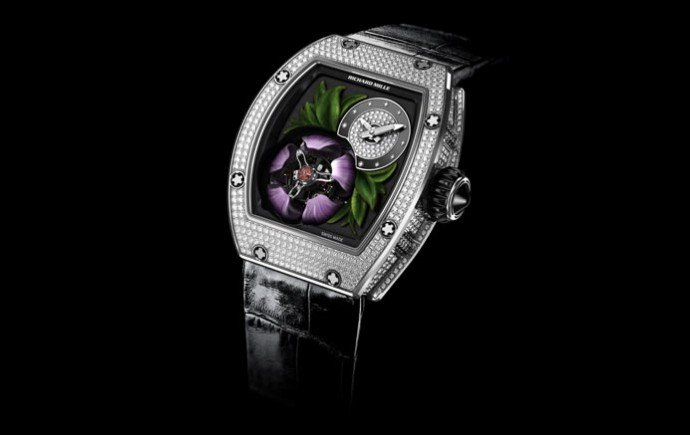 richard-mille-tourbillion-2