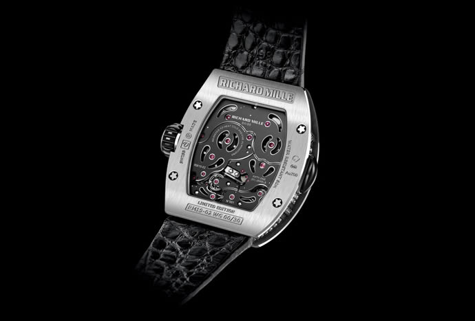 richard-mille-tourbillion-3