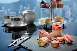 ritz-carlton-afternoon-tea-1