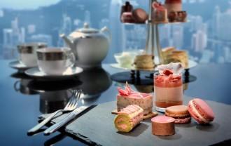 ritz-carlton-afternoon-tea-1