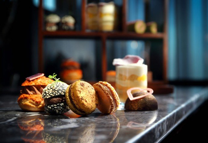 ritz-carlton-afternoon-tea-2