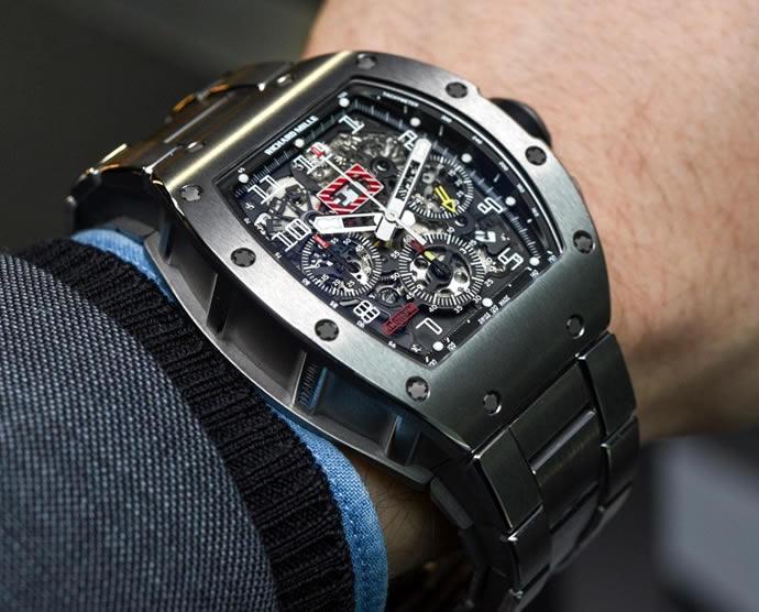 rm-11-bracelet