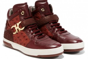 salvatore-ferragamo-sneakers-1