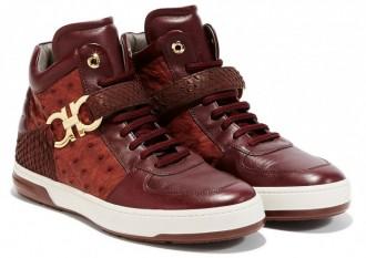 salvatore-ferragamo-sneakers-1