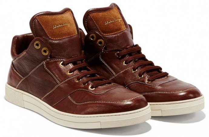 salvatore-ferragamo-sneakers-5