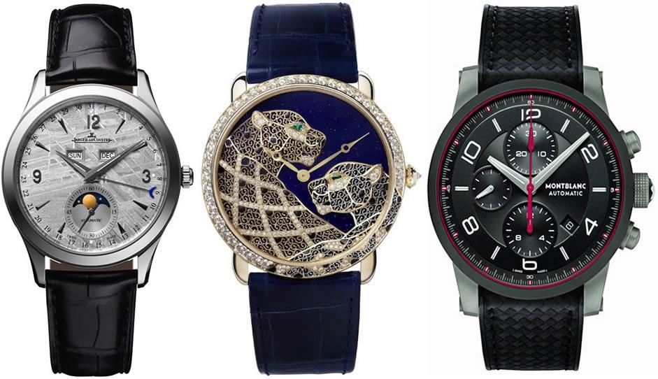 sihh-2015-best-watches