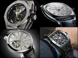 sihh-watches