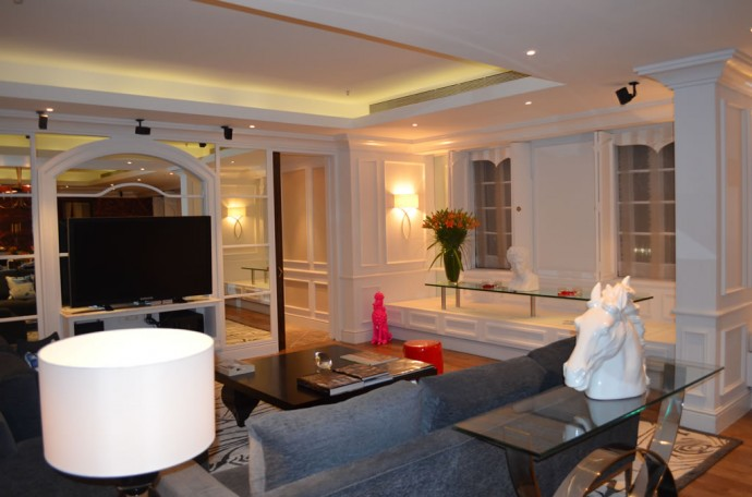 sofitel-mumbai-imperial-suite-2