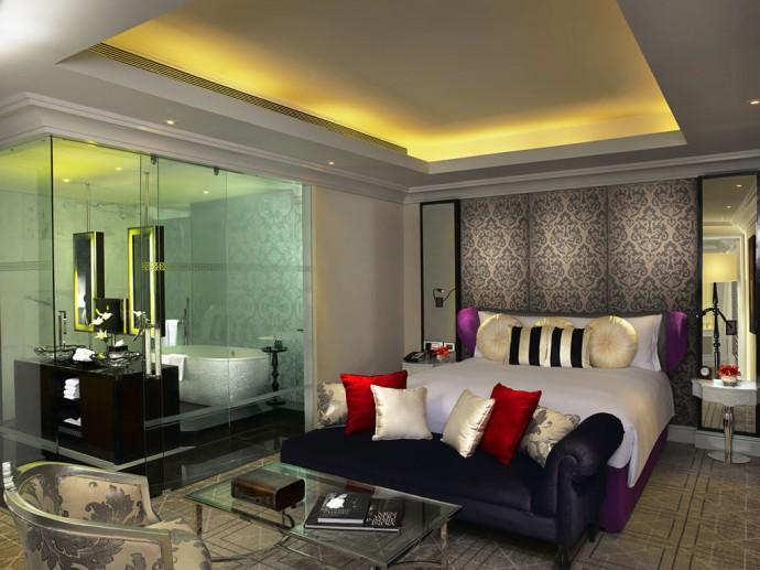 sofitel-mumbai-imperial-suite-4