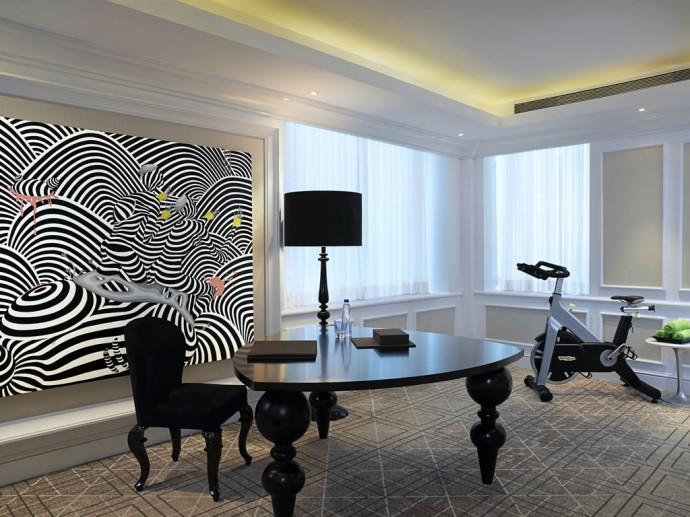 sofitel-mumbai-imperial-suite-5