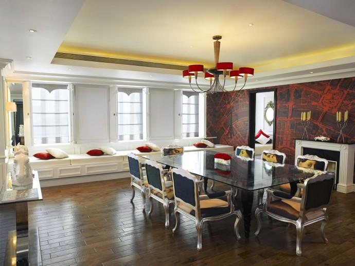 sofitel-mumbai-imperial-suite