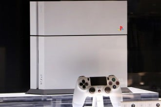 sony-special-edition-ps4