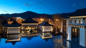 st-regis-lhasa