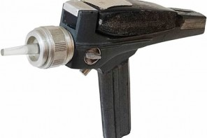 star-trek-phaser-gun-1