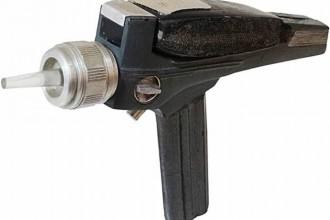 star-trek-phaser-gun-1